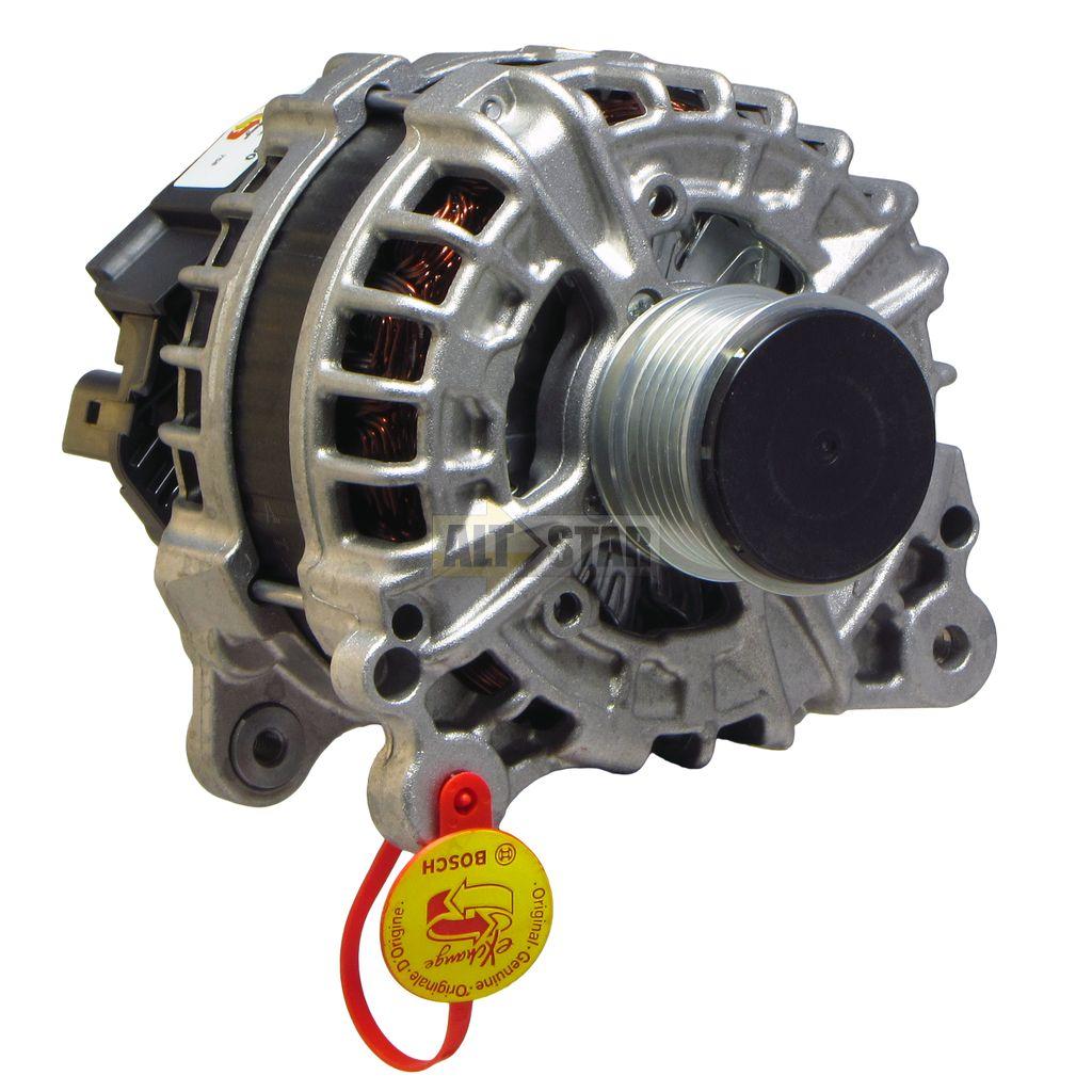 209 Kompresor Toyota Starlet Denso 13c Exin