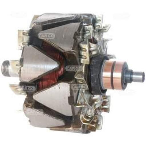 Motorcycle rear wheel brake disc rotor for tm gs-mc 125/yamaha dt 125r tt 600r ebay