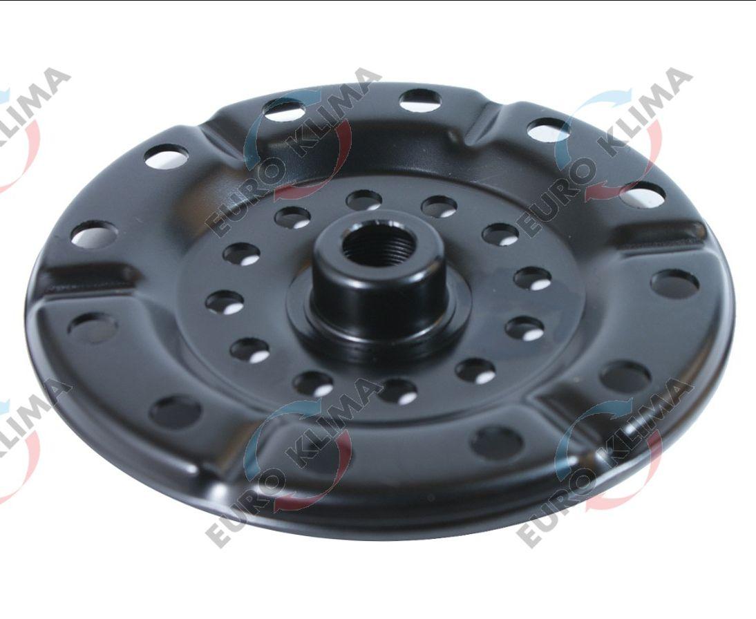 Купить воздушный фильтр mann-filter c301302 недорого
