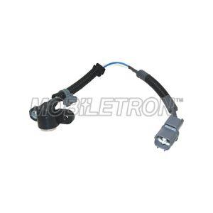 Genuine Chrysler MN102401 Parking Brake Cable