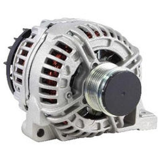 Volvo XC70 XC90 Bosch Alternateur 0124525060 0124525061 0124525521 0124525522